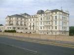 Hythe Imperial Hotel