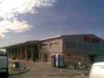 KCS Sittingbourne